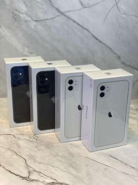 Grs Resmi IBOX Murah Iphone 11 64gb