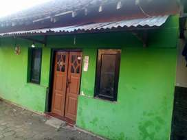Rumah murah dekat pasar ngipik banguntapan bantul yogyakarta