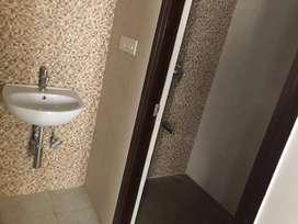 1 BHK, Lodha Casa Bella Gold10500