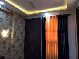 2 bhk flats for sale at mansarover