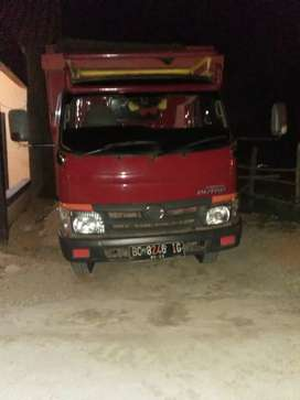 Cari gawean supir Sim B1 UMUM Lampung