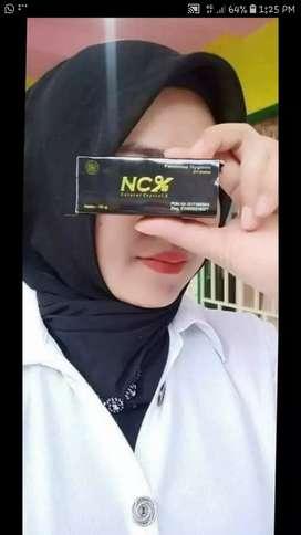 Natural Cristal Nasa