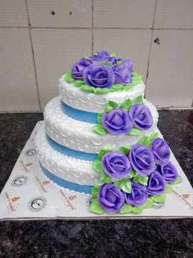 Cake club Home delivery