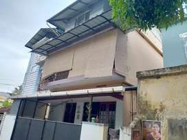4 BHK INDEPENDENT HOUSE FOR RENT AT ELAMAKKARA