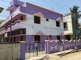 2BHK in Perungalathur for rent