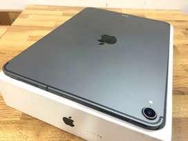 "Gadgetzone - ipad Pro 11"" Wifi cellular"