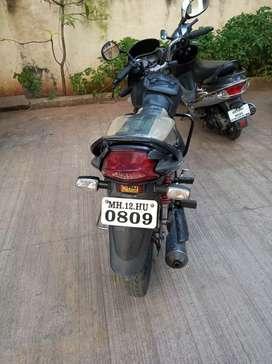 Katraj Kondhwa road Kondhwa bk pune