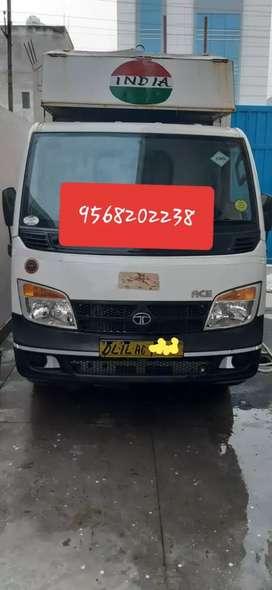Tata Ace.new.brand.fst.onr.wahit.kolr.