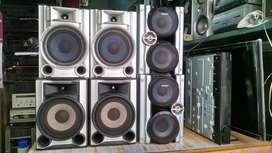SONY-SPAEAKAR-RV999D,4800W