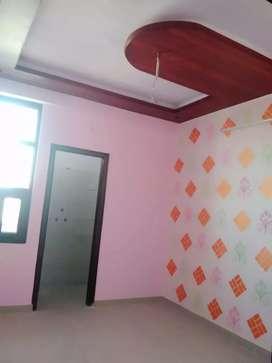 2 BHK flat for sale niwaru Road JDA approved