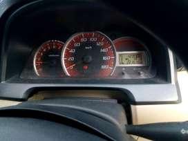 Daihatsu Xenia AT Thn 2012 (mobil Lelang)
