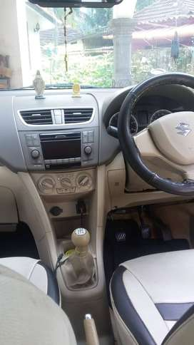 well maintained ertiga for sale