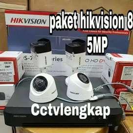 Alat pantau rumah kamera cctv online area karawaci?