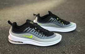 7a exclusive shoe on Big sale best price
