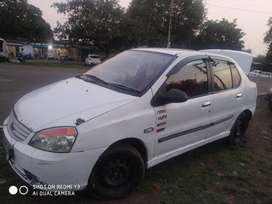 Tata Indigo 2010 Diesel Good Condition