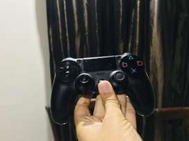 Ps4 controller like new