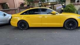 Self Drive Cars Pune|Pune Car rental| Car On Rent Pune