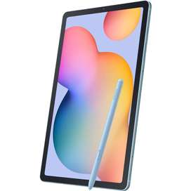 Samsung Galaxy Tab A8 T295