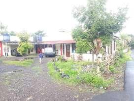 BU. Rumah Kos 16 kamar Kaskasen Tomohon