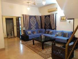 Defence 10 Marla Luxury Bungalow For Sale Phase 1