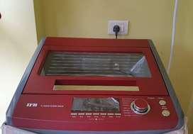Ifb fully automatic washing machine 6.5kg