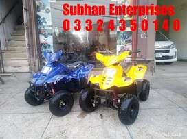 Best Quality Atv Quad & Kids Bikes All Models & Size Available Here