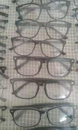 Kcmta optik lenss