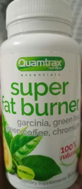 Spain Imported super fat burner to loose weight