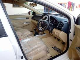 Honda City 1.3 with Genuine Navigation/Android