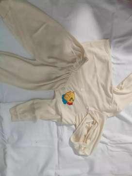 Baju tidur anak 3 pcs hanya 30.000