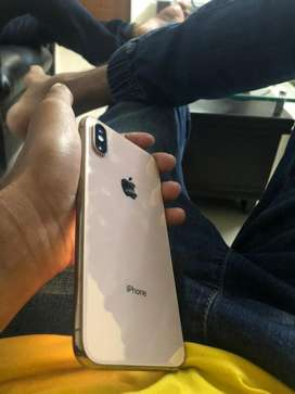 I Phone Xs 256gb.Buy from US