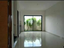 3BHK individual house in township