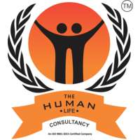 Job Opening For Counselor