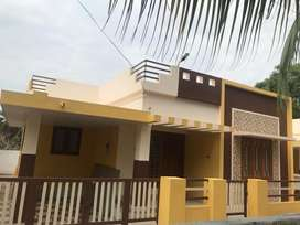 Economic Homes - 20 lakhs to 80 lakhs