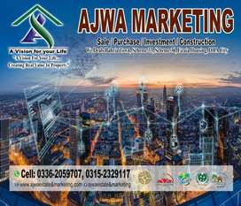 Urgent Required Sales and Marketing Staff for Real Estate Projects