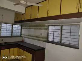 Posh Flat For Sale in Forest Colony Seminary Hills