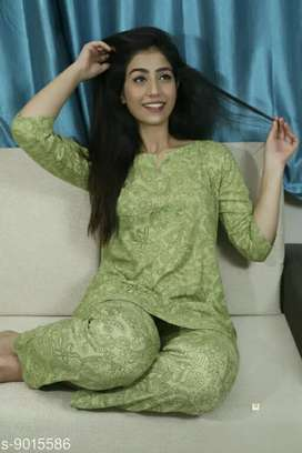 Night suit for sale