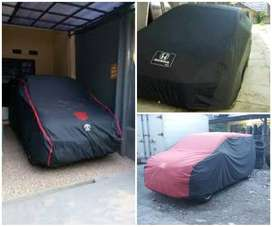 Cover Mobil Tutup Body Mobil5