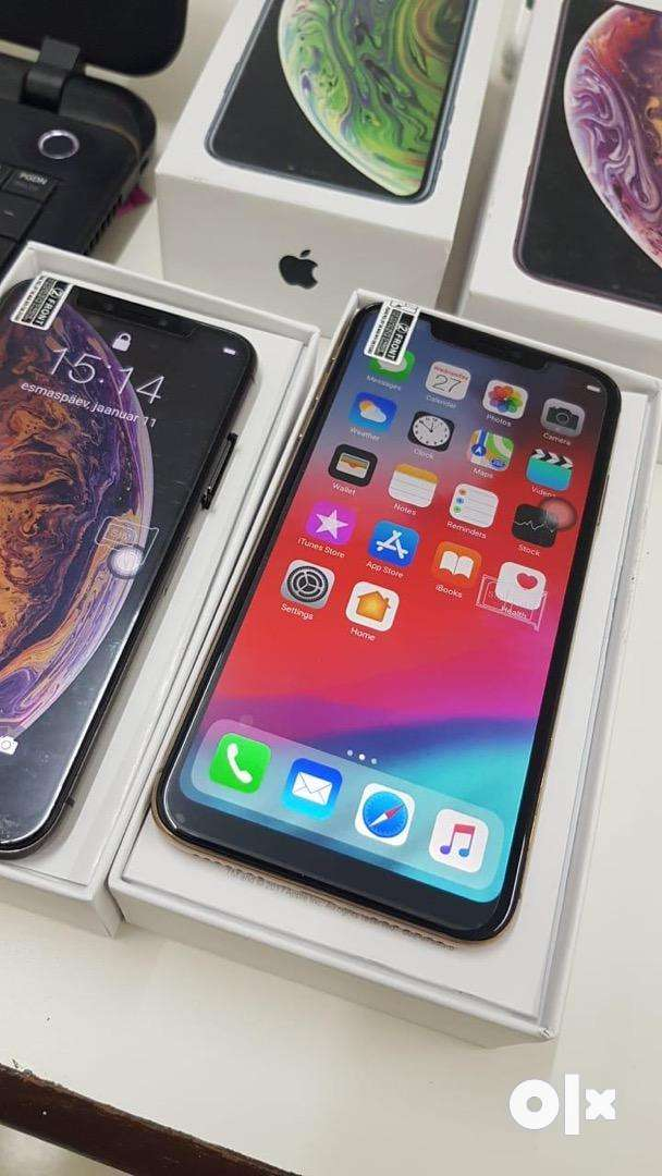 Apple and samsung all models availble 0