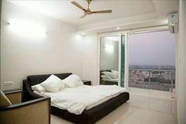 luxury flats for sale near nanakaramguda