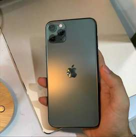 iPhone latest version model now in your Hand just call me