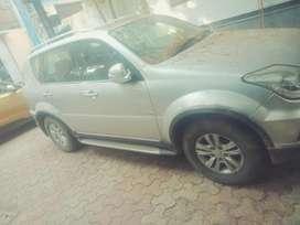 Hyundai Others, 2014, Diesel