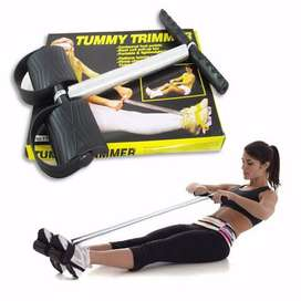 Tummy Trimmer is Now Available in Pakistan