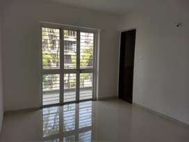 Spacious 2 bhk  for sale,in Manin baner at 85 lakh(all incl)
