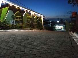 Rumah Murah di Samata dekat kampus UIN, 350 jt