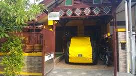 selimut cover mobil dari h2r bandung 49