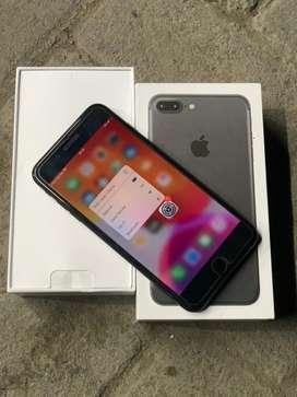 iPhone 7Plus 32GB iBox