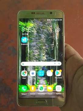 Samsung galaxy note 5 4/32 4G korea