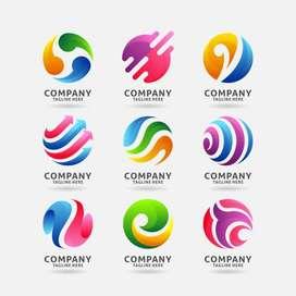Jasa Desain Grafis Logo Brosur Banner Packaging Undangan Dll   71552