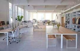 Meja rapat meja meeting meja kerja meja kantor meja komputer pertemuan